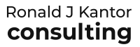 Kantor Consulting